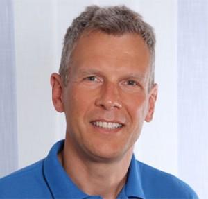 Hier ist Dr. med. Tobias Lerner abgebildet.